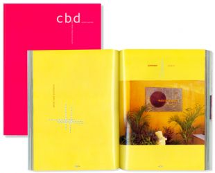 CBD Yearbook